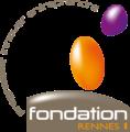 Fondation-Rennes-1